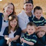 Photo for Babysitting For 3 Children In Blaine