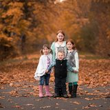 Photo for Nanny Needed For My Children In Kent