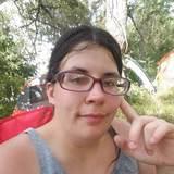 Tabitha B.'s Photo