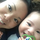 Photo for Part Time Nanny Needed To 8M Old Son In Gig Harbor