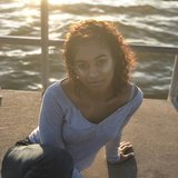 Kennedy T.'s Photo