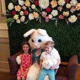 Photo for Summer Babysitter For 2 Children In West U