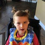 Photo for Needed Special Needs Caregiver In Wentzville