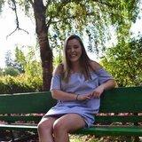 Allyson L.'s Photo