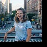 Lynne I.'s Photo