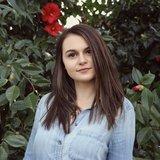 Sophia V.'s Photo