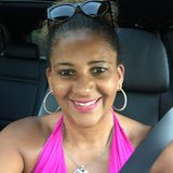 Photo for Live-in Home Care Needed For My Loved One In Suwanee
