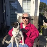 Photo for Companion Care Needed For My Mother In San Bruno