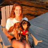 Photo for Sitter Needed For 2 Dogs In Watertown