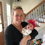 Photo for Nanny Needed For 1 Child In Efland