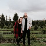 Photo for Nanny Needed For 2 Children In Everett