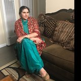 Sukhwant G.'s Photo