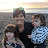 Photo for Looking For A Dependable House Cleaner And Cook For Family Living In Pacifica
