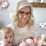 Photo for Flexible Babysitter