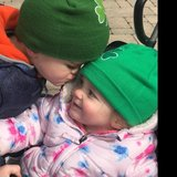 Photo for Nanny Needed For 2 Children In Olympia