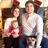 Photo for Babysitter Needed For 1 Child In Cornelius