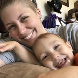 Photo for Companion Care Needed For Myself And Toddler In Kyle, TX