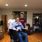 Photo for Caregiver Needed