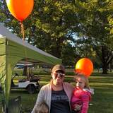 Photo for Nanny Needed For 2 Children In Chicago- Urgent