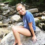 Abigail A.'s Photo