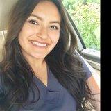 Alexis M.'s Photo