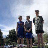 Photo for After School Nanny Needed For 3 Boys In Westminster