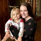 Photo for Nanny Needed For 1 Child In Mount Airy