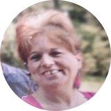 Nancy M.'s Photo