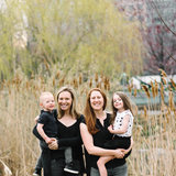 Photo for Afternoon Nanny Needed For 1 Child In Brookline