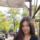 Gabriella G.'s Photo