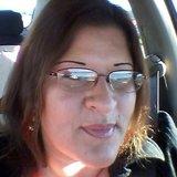 Marisa C.'s Photo