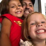 Photo for Nanny Needed For 2 Girls