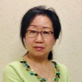 Yaming G.'s Photo