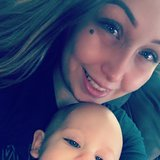 Photo for Caring, Responsible Nanny Needed For 1 Child In Hopkinsville