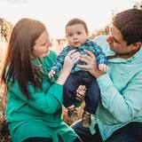 Photo for Looking For A Part-Time Nanny In Huntersville.
