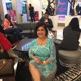 Nazreen A.'s Photo