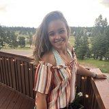 Mikayla S.'s Photo
