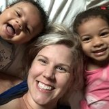Photo for Part Time Early Morning Position For 2 Children In SW Minneapolis