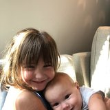 Photo for Nanny Needed For 2 Children In Wilmington