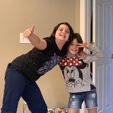 Photo for Babysitter Needed For 2 Children In Slingerlands.