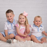 Photo for Part-Time Nanny Needed For 3 Children