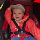 Photo for Babysitter Needed For 1 Child In Bainbridge Island January 13th