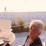 Photo for Seeking Part-time Senior Care Provider In Huntington Beach