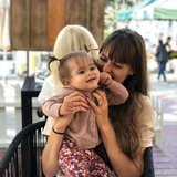 Photo for Reliable, Loving Nanny Needed For 1 Child In Long Beach