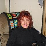 Lori F.'s Photo