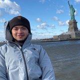 Manuel S.'s Photo