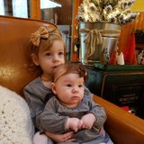 Photo for Responsible, Caring Nanny Needed For 2 Children In Waterville