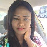 Nneka O.'s Photo