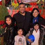 Photo for Nanny Needed For 3 Children In Glendale