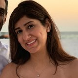 Priyanka A.'s Photo